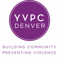 Logo for the YVPC Denver