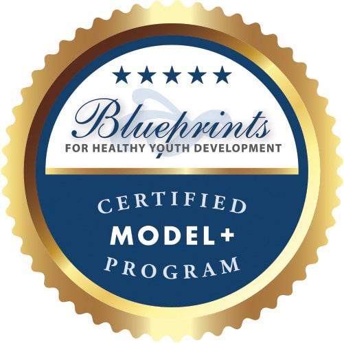 blueprints_seal_modelplus
