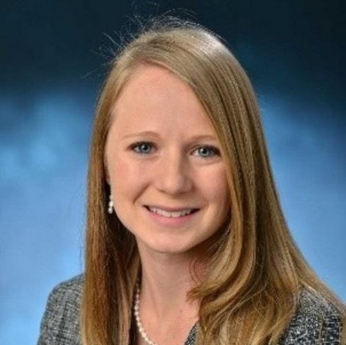 Photo of Karen Drewelow