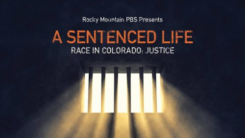 Splash image for A Sentenced Life Film
