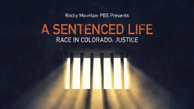 Splash image for A Sentenced Life Film