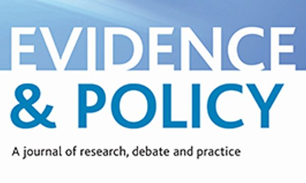evidence_policy