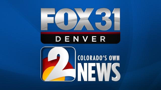 Fox31 Logo