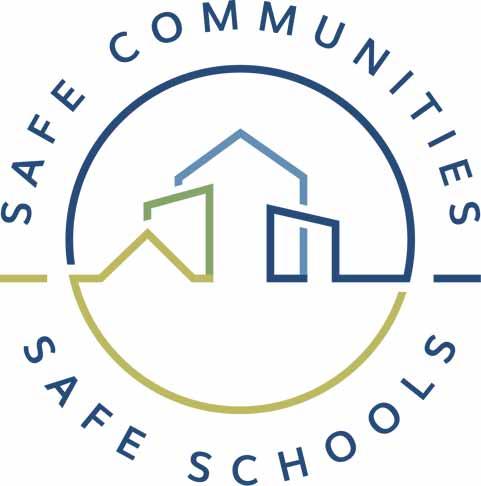 scss-logo