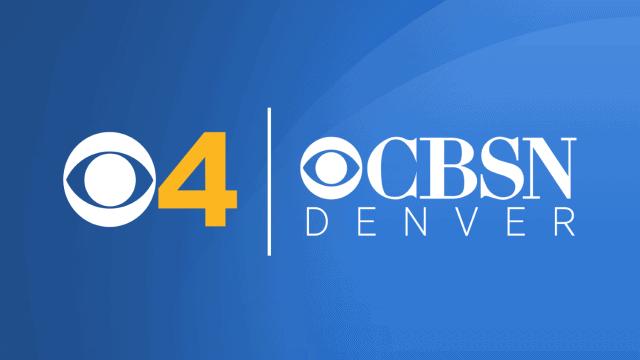 thumbnail_CBS Logo